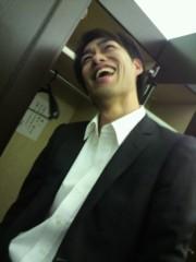 大沢樹生 公式ブログ/チャリティーゴルフコンペでした 画像1