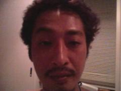 大沢樹生 公式ブログ/チミ達ぃ!!(- ω☆) 画像2