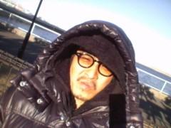 大沢樹生 公式ブログ/Hello♪ 画像2