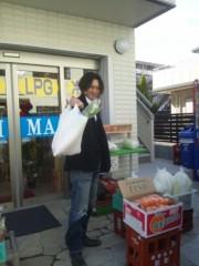 大沢樹生 公式ブログ/goodmorning♪♪♪ 画像2