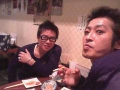 大沢樹生 公式ブログ/只今、帰宅☆ 画像1