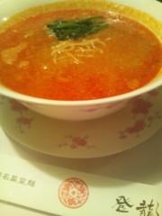 大沢樹生 公式ブログ/たまにの贅沢ランチ♪ 画像1