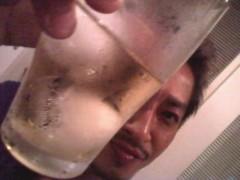 大沢樹生 公式ブログ/(^.^) 画像2