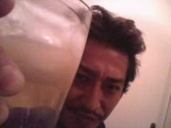 大沢樹生 公式ブログ/オッツ!! 画像1