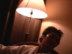 大沢樹生 公式ブログ/Good night。。。 画像1
