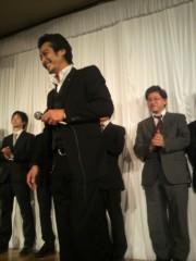 大沢樹生 公式ブログ/♪♪♪ 画像1
