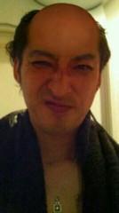 大沢樹生 公式ブログ/洗車…即雨|(-_-)| 画像1