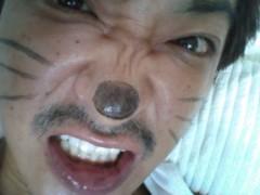 大沢樹生 公式ブログ/チミ達っ!! 画像1