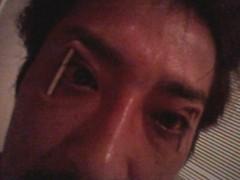 大沢樹生 公式ブログ/徹夜ッス!! 画像1