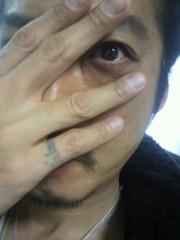 �������� ��֥?/Hello�� ����1