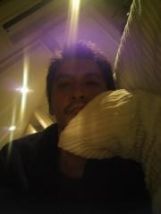大沢樹生 公式ブログ/Good night☆ 画像1