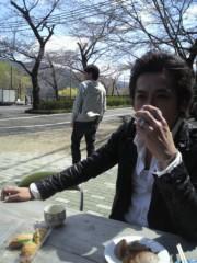大沢樹生 公式ブログ/いい旅夢気分 画像1
