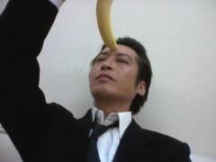 大沢樹生 公式ブログ/終わりの先は見えず… 画像1