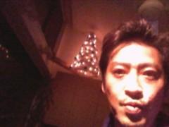 大沢樹生 公式ブログ/オッツ!!!!!!!!!!!!!! 画像1