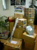 大沢樹生 公式ブログ/支援物資ご提供の御礼 画像3