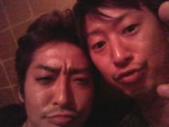 �������� ��֥?/(^.^)(^.^) ����1