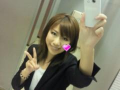 卜部和泉 公式ブログ/SEA JAPAN★ 画像2