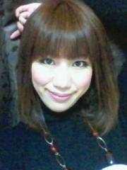 卜部和泉 公式ブログ/春なので♪ 画像1