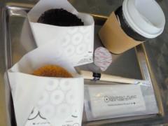 卜部和泉 公式ブログ/東京都庭園美術館� 画像2