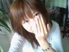卜部和泉 公式ブログ/おはょーン♪ 画像1