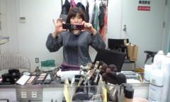 新田恵利 公式ブログ/みんなありがと(^O^) 画像1