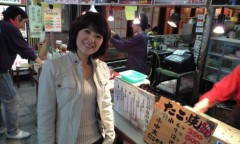 新田恵利 公式ブログ/今夜は…(^O^) 画像1