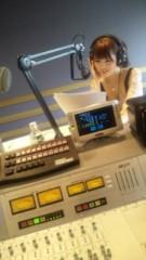 森下悠里 公式ブログ/悠里がパーソナリティのラジオ番組スタート! 画像1