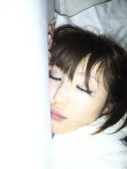 森下悠里 公式ブログ/おやすみぃ 画像1
