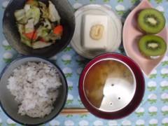 石井正則(アリtoキリギリス) 公式ブログ/閉 画像1