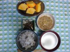 石井正則(アリtoキリギリス) 公式ブログ/魚 画像1