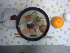 石井正則(アリtoキリギリス) 公式ブログ/幕 画像2