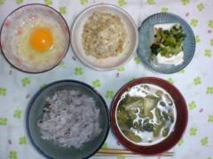 石井正則(アリtoキリギリス) 公式ブログ/甘 画像1