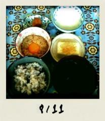 石井正則(アリtoキリギリス) 公式ブログ/宴 画像1