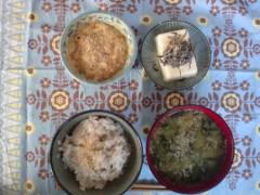 石井正則(アリtoキリギリス) 公式ブログ/復 画像1