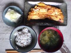 石井正則(アリtoキリギリス) 公式ブログ/飲 画像1