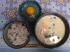 石井正則(アリtoキリギリス) 公式ブログ/友 画像1