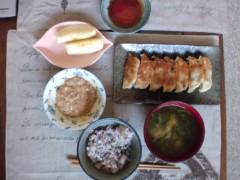 石井正則(アリtoキリギリス) 公式ブログ/調 画像1