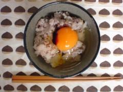石井正則(アリtoキリギリス) 公式ブログ/要 画像1