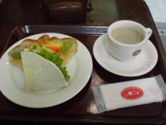 石井正則(アリtoキリギリス) 公式ブログ/秋 画像1