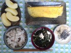 石井正則(アリtoキリギリス) 公式ブログ/来 画像1