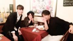 七瀬美姫(・ω・)ノ☆39C 公式ブログ/あれ魔法使いでしょ★w 画像1