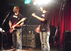 窪田将治 公式ブログ/お披露目式 画像1