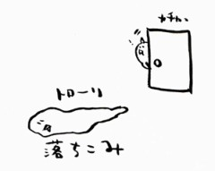 negio & negiko-ネギオ & ネギコ- 公式ブログ/トローリ 画像1