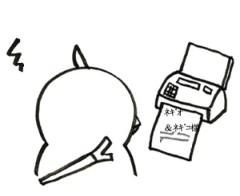 "negio & negiko-ネギオ & ネギコ- 公式ブログ/お( ' ▽ ‵ )ノ"" 画像1"