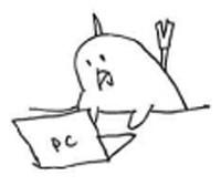negio & negiko-ネギオ & ネギコ- 公式ブログ/PCも、、、 画像1