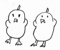negio & negiko-ネギオ & ネギコ- 公式ブログ/6月に… 画像1