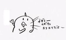 negio & negiko-ネギオ & ネギコ- 公式ブログ/カボチャの… 画像1