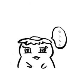 negio & negiko-ネギオ & ネギコ- 公式ブログ/むしろ☆ 画像1