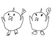 negio & negiko-ネギオ & ネギコ- 公式ブログ/今日は☆彡 画像1