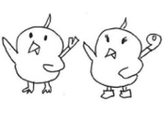 negio & negiko-ネギオ & ネギコ- 公式ブログ/ふぅ〜 画像1